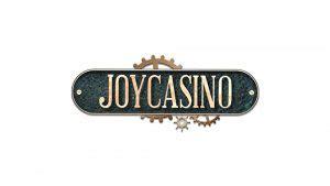 Джойказино - самый популярный сервис азартных игр России