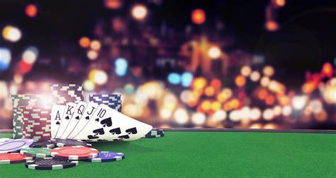 Melhores Casinos Online Portugal