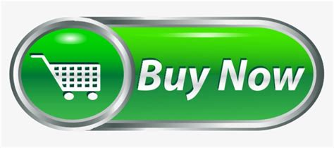 Buy Now Green Button Png - Free Transparent PNG Download ...