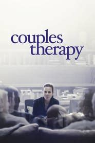 Watch on 123Movies Couples Therapy Season 1 Tv Show Online