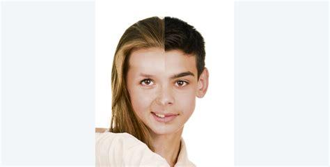Los niños y la disforia de género, ¿identidad sexual en ...