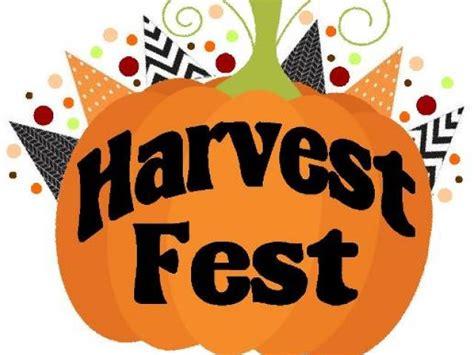 harvest festival pictures clip art 10 free Cliparts ...