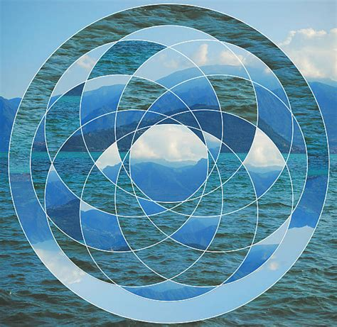 Sacred Geometry Stock Photos, Pictures & Royalty-Free ...