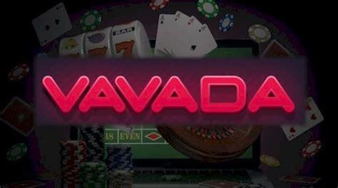 Vavada Casino официальный сайт - проверенный азартный ресурс
