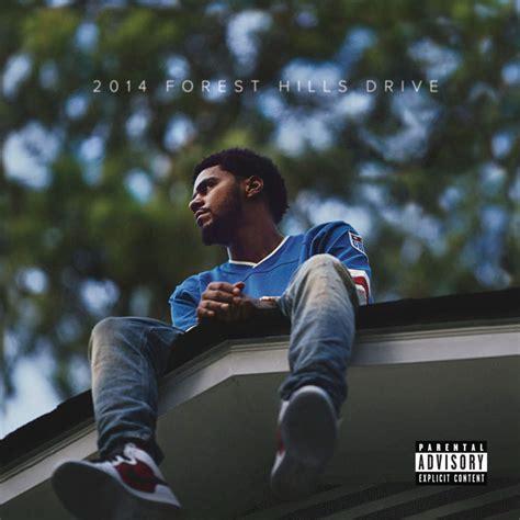 J. Cole - Wet Dreamz Lyrics | Genius Lyrics