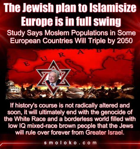 Another anti Jew meme site - Christogenea Community Forum