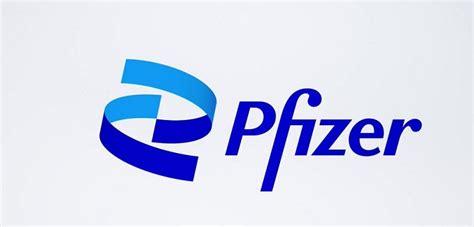 Pfizer 'muda su piel'   PlantaDoce