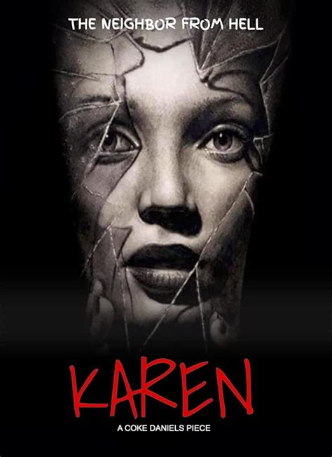 Taryn Manning Will Headline 'Karen' Crime-Thriller