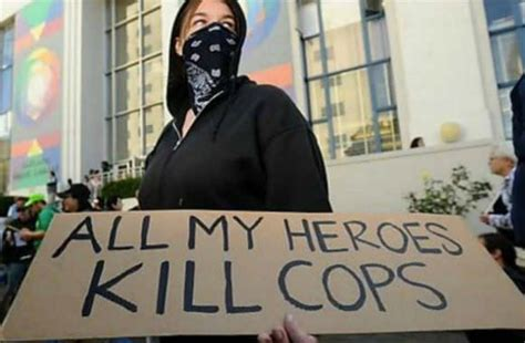 Civil-rights commission led by campus witch-hunter refuses to denounce Antifa violence - The ...