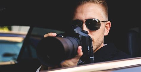 What to Consider When Hiring a Private Investigator to ...