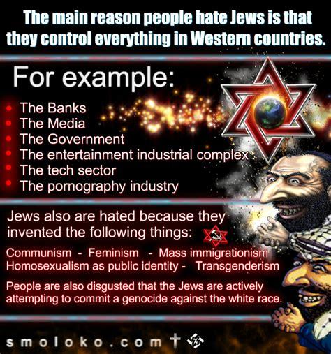 JEWS TAKE POLLS TO SEE HOW MANY GOYIM ARE AWAKE TO THEIR ...