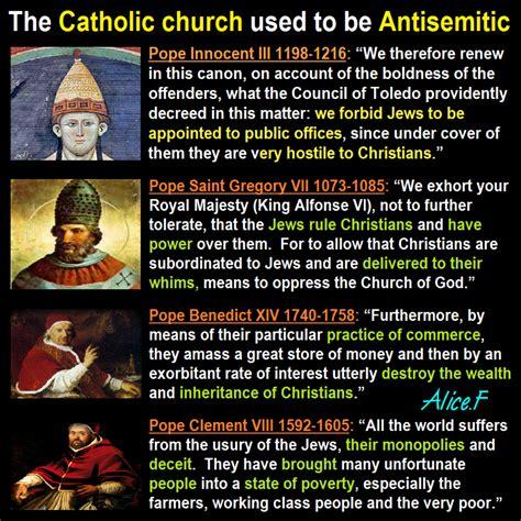 We are NOT afraid of the JEWS - Jew World Order | Jew ...
