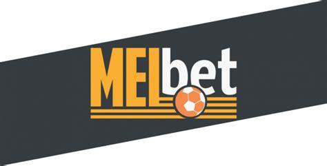 Используйте Мелбет зеркало для входа на официальный сайт букмекерской конторы и казино