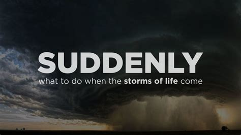 Suddenly | Jesus heals, Jesus stories, Suddenly