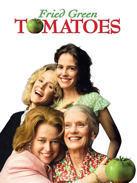 Fried Green Tomatoes Cast and Crew | TV Guide