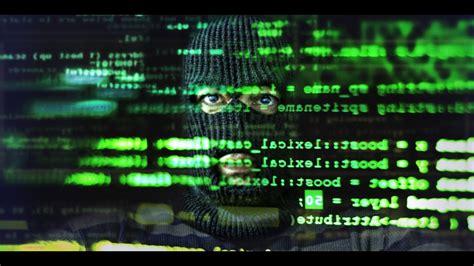 Doku 2017 Darknet, Hacker, Cyberwar Krieg im Internet 720p ...