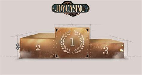 Побеждай в играх Джойказино Онлайн и богатей, играя в азартные игры