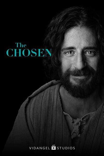 The Chosen (season 2)   Download new episodes. Free ...