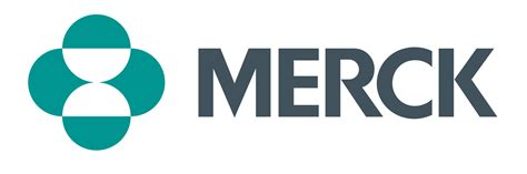 Amgen And Merck Announce Cancer Immunotherapy ...