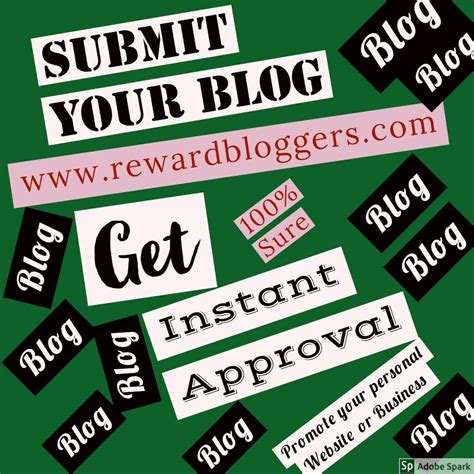 Submit Guest Blog Post with us with simple step. We are providing guest post writing services ...