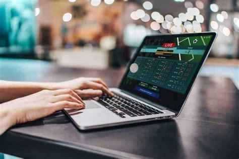 A szerző LegjobbKaszinó a magyarországi szerencsejáték-piac fejlődéséről