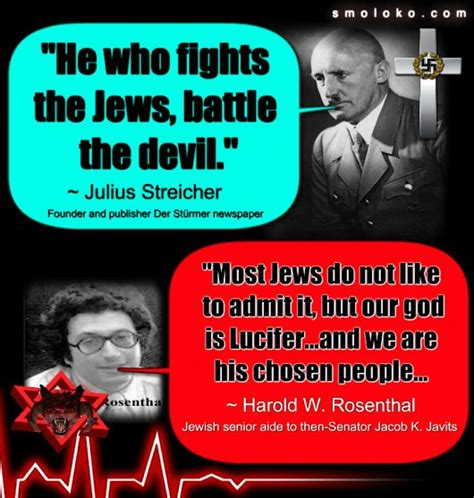 Jews are dangerous - Page 268 - Stormfront