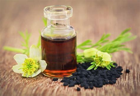 Black Seed Oil - Alkaline Essentials