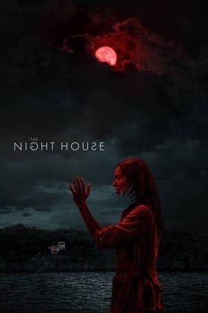 Nonton & Download Film The Night House (2021) Sub Indo dan ...