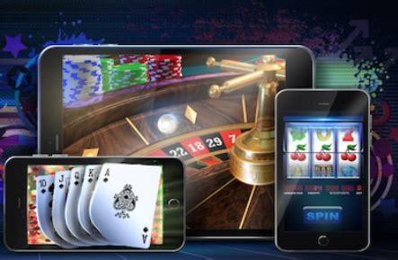 Вход в казино ДЖокер с мобильного доступен в любое время для игроков