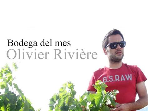 Olivier Riviere, Spain, La Rioja, Lardero   Kazzit US ...