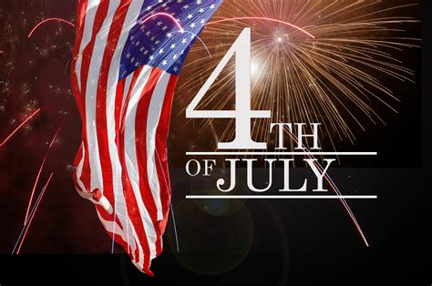 7 Fourth of July Facts | Grand Canyon News | Grand Canyon, AZ