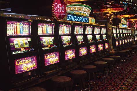 Лучшие класические онлайн казино автоматы доступны на Вавада