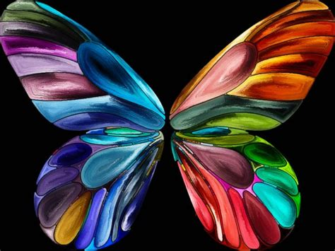 215,790 Butterfly Images - Free & Royalty-free Stock ...