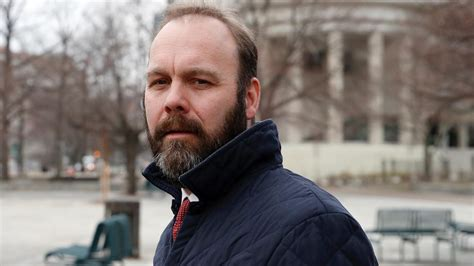Ex-Trump campaign official Rick Gates sentenced to 45 days in jail, probation in Mueller probe…