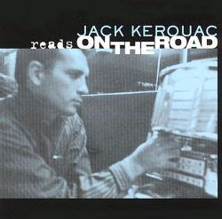Reads on the Road - Jack Kerouac | Songs, Reviews, Credits ...