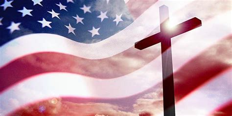 Ken Blackwell on religious liberty: We're under attack