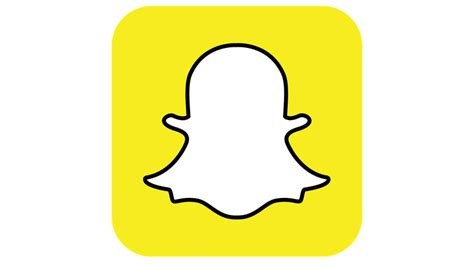 Snap Inc to buy augmented reality company Wave Optics for over $500 million