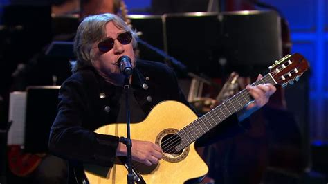 José Feliciano – Every breath you take - YouTube