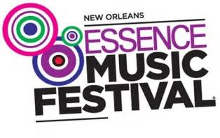 Essence Festival Tickets Essence Festival Concert | 2016 Car Release ...