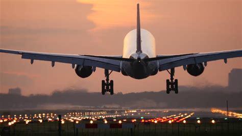 Landing makes you a legend