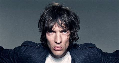 Richard Ashcroft addresses claims he dropped drugs on live TV