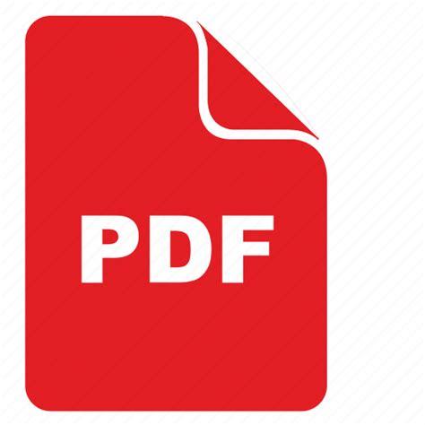 Acrobat, adobe, api, document, file, pdf icon