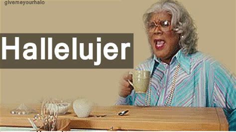 Hallelujer! - Madea Photo (26702418) - Fanpop