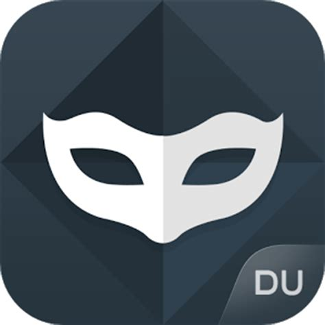 DU Privacy Vault|Protect your privacy and secrets » Best ...