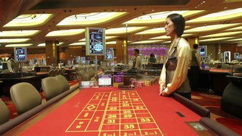 Вавада казино пропонує великий вибір ігор від ліцензованих провайдерів