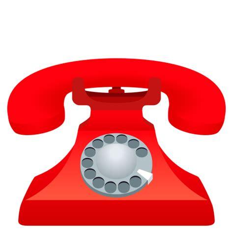Emoji ☎ Telefon zum Kopieren Einfügen | wpRock