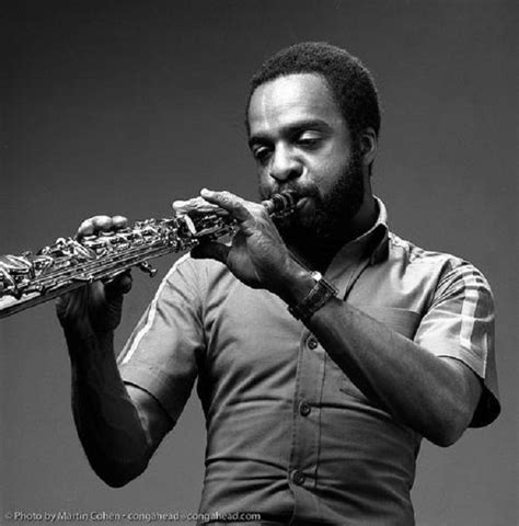 Grover Washington, Jr. song - Biography & Pictures   ChordCAFE