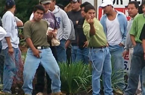 Liberal Texas Cities Push Amnesty in Revolt Against Lone Star State