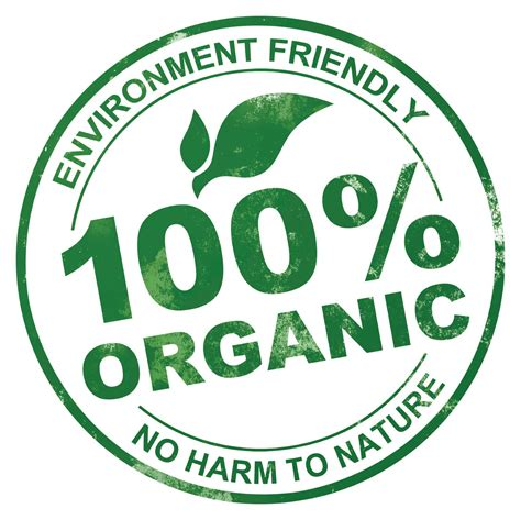 Organic GreenFix