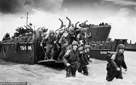 Download World War 2 Wallpapers Gallery